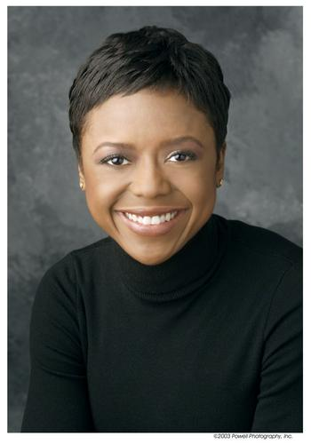 Starbucks Announces the Appointment of Mellody Hobson as Non-Executive Chair of the Board : https://mms.businesswire.com/media/20201209005333/en/845350/5/Mellody_%28color%29.jpg