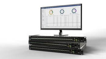 Arista Networks Launches Sub 100ns Ultra-low Latency Switch for Financial Services: https://mms.businesswire.com/media/20210518005430/en/879232/5/7130Shot.jpg