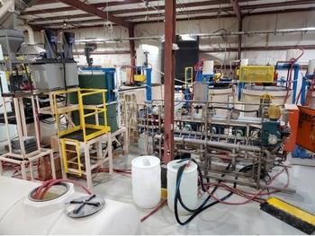 Cypress Development to Start Pilot Plant Program for Clayton Valley Lithium Project, Nevada: https://www.irw-press.at/prcom/images/messages/2021/61973/Cypress-Development_13102021_PRcom.002.jpeg