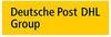 DGAP-HV: Deutsche Post AG: Bekanntmachung der Einberufung zur Hauptversammlung am 27.08.2020 in Bonn mit dem Ziel der europaweiten Verbreitung gemäß §121 AktG: http://dgap.hv.eqs.com/200712015421/200712015421_00-0.jpg