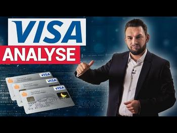 Visa Aktie Aktienanalyse: Digitaler Zahlungsdienstleister liebäugelt mit Kryptowährung: https://img.youtube.com/vi/rDNFaq5P7FA/hqdefault.jpg