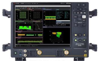 Keysight Enhances UXR Oscilloscopes to Accelerate Development of Next Generation mmWave Communications and Applications: https://mms.businesswire.com/media/20200330005448/en/782204/5/UXR_mmWave.jpg