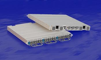 ADVA and PSNC showcase 1200G channel transmission at SC19: https://mms.businesswire.com/media/20191119005670/en/757644/5/191119_-_SC19_demo_product_image.jpg