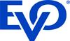 EVO Payments Announces Proposed Offering of Common Stock: https://mms.businesswire.com/media/20200716005691/en/806034/5/EVO_Only_Blue.jpg
