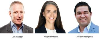 Upland Software Announces New Executive Hires to Scale Key Go-To-Market Functions: https://mms.businesswire.com/media/20200219005276/en/774324/5/Headshots.jpg