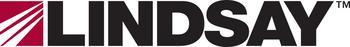 Lindsay Corporation Reports Fiscal 2021 Fourth Quarter and Full Year Results: https://mms.businesswire.com/media/20201006005122/en/827501/5/jpeg_Lindsay_Logo_FullColor_150dpi.jpg
