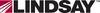 Lindsay Corporation Announces Quarterly Dividend: https://mms.businesswire.com/media/20201006005122/en/827501/5/jpeg_Lindsay_Logo_FullColor_150dpi.jpg