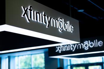 Xfinity Mobile Expands 5G Coverage Nationwide : https://mms.businesswire.com/media/20201013006030/en/829911/5/xfinity-mobile-2020-signage-2%5B2%5D%5B1%5D%5B1%5D.jpg