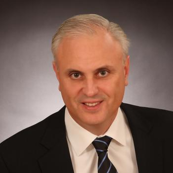 Wells Fargo Quantitative Prime Services Offers HPR Trading Platform to Clients: https://mms.businesswire.com/media/20201116005186/en/838829/5/JohnLeoneHeadshot.jpg