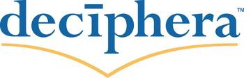 Deciphera Pharmaceuticals, Inc. to Announce Third Quarter 2020 Financial Results and Host Conference Call and Webcast on November 5, 2020: https://mms.businesswire.com/media/20200817005658/en/810396/5/deciphera-logo-color-RGB-TM_.jpg
