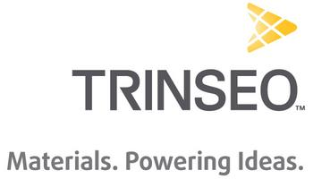 Trinseo Announces Release Date and Conference Call for its Fourth Quarter & Full Year 2020 Financial Results: https://mms.businesswire.com/media/20191104005809/en/453633/5/STANDARD_Trinseo_gray-text_gold-icon_tagline.jpg