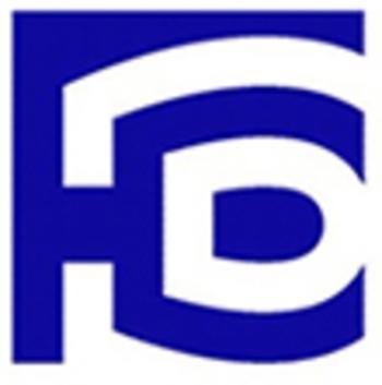 DGAP-HV: Deutsche Wohnen SE: Bekanntmachung der Einberufung zur Hauptversammlung am 05.06.2020 in Berlin mit dem Ziel der europaweiten Verbreitung gemäß §121 AktG: http://dgap.hv.eqs.com/200412035003/200412035003_00-0.jpg