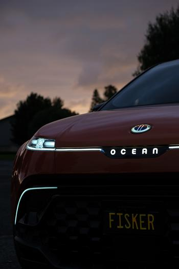 Fisker and Magna Sign Long-Term Manufacturing Agreement: https://mms.businesswire.com/media/20210617005298/en/885908/5/MicrosoftTeams-image_%2828%29_highres.jpg