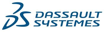 Dassault Systèmes Announces the Acquisition of NuoDB, a Cloud-Native Distributed SQL Database Leader: https://mms.businesswire.com/media/20191104005004/en/734381/5/3DS_Corp_Logotype_Blue_RGB.jpg