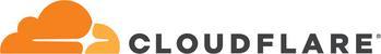 Cloudflare arbeitet mit Microsoft und den wichtigsten Suchmaschinen zusammen, um die Suchergebnisse von Websites zu verbessern: https://mms.businesswire.com/media/20200719005029/en/738100/5/cf-logo-h-rgb.jpg