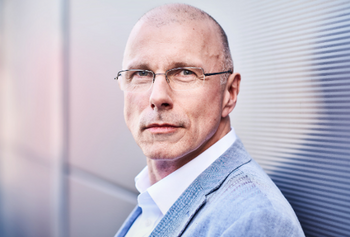 Solutiance: Microcap überzeugt mit starkem Wachstum, aber…: https://www.sharedeals.de/wp-content/uploads/2019/10/Solutiance-CEO-Uwe-Brodtmann.png