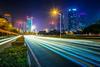 Iteris Unveils Next-Generation Traveler Information Services Solution: https://mms.businesswire.com/media/20200908005311/en/819033/5/urban-traffic-PL78V2Q.jpg