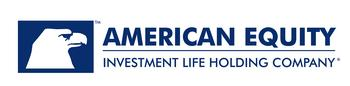 American Equity Names Graham Day to lead Eagle Life: https://mms.businesswire.com/media/20191106005918/en/643514/5/AE_HOLDING_Full_size_logo_-_Blue.jpg