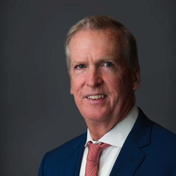 Granite Elects New Board Chair, Appoints Three New Directors, and Names Larkin as CEO: https://mms.businesswire.com/media/20210603006104/en/882941/5/5076812_Mike_McNally.jpg