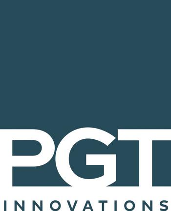 PGTI Announces Closing of Offering of $60 Million of Additional 6.75% Senior Notes due 2026: https://mms.businesswire.com/media/20191107005285/en/612072/5/PGTI_no_tagline_color_logo.jpg