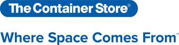 The Container Store and Afterpay Partner to Deliver Flexible Payments: https://mms.businesswire.com/media/20201020005893/en/831609/5/LOGO_TAG-%28002%29.jpg