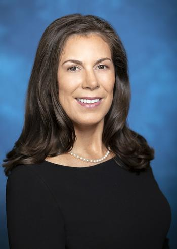 Wells Fargo's Kara McShane Named Commercial Real Estate Finance Council's Inaugural 2020 Woman of the Year: https://mms.businesswire.com/media/20200923005337/en/823890/5/Kara_headshot.jpg