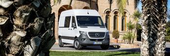 Daimler: BILD-Bericht sorgt für Zündstoff – was macht die Aktie?: https://www.sharedeals.de/wp-content/uploads/2019/10/44073353.jpg