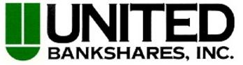 47th Consecutive Year of Dividend Increases for United Bankshares, Inc.: https://mms.businesswire.com/media/20191115005460/en/3343/5/UBSI_Green_U.jpg