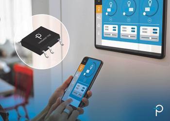 Power Integrations Incorporates Lossless Zero-Cross Detection and X-Capacitor Discharge into New LinkSwitch-TNZ Offline Switcher ICs : https://mms.businesswire.com/media/20210616005330/en/885588/5/LinkSwitch-TNZ-PR-052421_highres.jpg