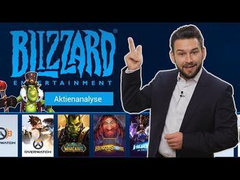 Activision Blizzard Aktie kaufen?: https://img.youtube.com/vi/clfKsJaWtWg/hqdefault.jpg