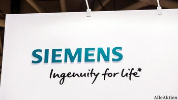 Siemens Update: Holding-Struktur hebt versteckte Werte und führt zu einer attraktiven Renditeerwartung: https://www.alleaktien.de/wp-content/uploads/2021/02/AlleAktien-Siemens-Aktie-Aktienanalyse-kaufen-verkaufen-scaled.jpg