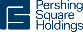 """Pershing Square Tontine Holdings, Ltd. (""""PSTH"""") Confirms Discussions to Acquire 10% of the Ordinary Shares of Universal Music Group (""""UMG"""") for Approximately $4 billion, Representing an Enterprise Value of €35 Billion: https://mms.businesswire.com/media/20210511006122/en/713603/5/pershing-square-holdings.jpg"""