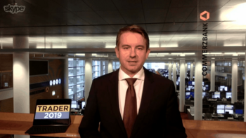 Trader 2019: Kopf an Kopf Rennen an der Spitze!: https://download54.boersestuttgart.mpcnet.de/download/png_960/external/0/BbK3hce0Kc3pCOWR82LppGlN0OrNAO1T3FFU/16640/16640.png