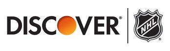 Discover Financial Services Declares Quarterly Dividend for Common Stock: https://mms.businesswire.com/media/20191118005067/en/756953/5/Discover_NHL_092019v2_lock_up_2020.jpg