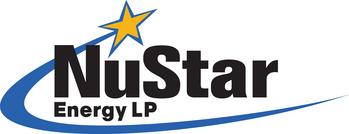 NuStar to Participate in the 2021 Energy Infrastructure Council Investor Conference: https://mms.businesswire.com/media/20191105005442/en/92145/5/NuStar_Energy_LP_logo.jpg