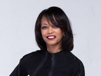 Fluor Names Teri McClure as New Board Member: https://mms.businesswire.com/media/20200923005854/en/824174/5/IMG_0572_%282%29__cropped_headshot.jpg