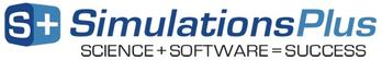 Simulations Plus Releases GastroPlus® Version 9.8: https://mms.businesswire.com/media/20200318005128/en/780378/5/BusinessWireLogo.jpg