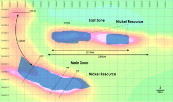 Canada Nickel Company Announces Significant Mineral Resource Update at Crawford Nickel-Cobalt Sulphide Project: https://www.irw-press.at/prcom/images/messages/2020/53904/21102020_EN_CNC_Canada.002.png