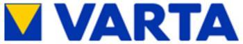 DGAP-HV: VARTA AKTIENGESELLSCHAFT: Bekanntmachung der Einberufung zur Hauptversammlung am 18.06.2020 in Ellwangen mit dem Ziel der europaweiten Verbreitung gemäß §121 AktG: http://dgap.hv.eqs.com/200512006373/200512006373_00-0.jpg