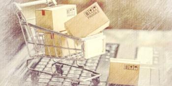 Kosten steigen, Gewinne sinken: Amazon-Aktionäre sollten gerade deshalb jubeln!: https://1.bp.blogspot.com/-lOqFnk_L99I/XbrFUH4YQ9I/AAAAAAAAPLU/9oJVeVRkk9IcTx591jnkkmWWtZpwac9VACLcBGAsYHQ/s320/EINKAUFSWAGEN%2BTASTATUR%2BPASTELL.png