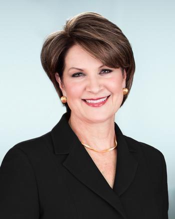 Marillyn Hewson Joins Chevron's Board of Directors: https://mms.businesswire.com/media/20201202005926/en/843684/5/marillyn-hewson-high-res.jpg