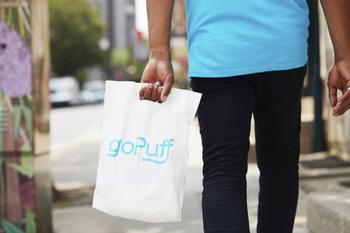 American Campus Communities and goPuff Team Up to Provide Student Residents with Free Instant Delivery Service of Everyday Needs : https://mms.businesswire.com/media/20210126006099/en/854805/5/GOPUFF_2%281%29.jpg