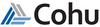 Cohu Announces Pricing of Upsized Public Offering of 4,950,000 Shares of Common Stock: https://mms.businesswire.com/media/20191106005014/en/502601/5/Cohu_Standard_Color_Logo.jpg