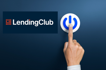 LendingClub Aktie - der Neuanfang: https://static.wixstatic.com/media/435bbc_d4cae9b85889422385485aaba27454a7~mv2.png/v1/fit/w_1000,h_948,al_c,q_80/file.png