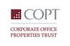 COPT Launches Tender Offer for Senior Notes due 2023: https://mms.businesswire.com/media/20191107006031/en/58018/5/COPT_2ColorRGB.jpg