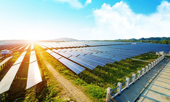 ENCAVIS: Hier läuft es absolut rund!: https://www.sharedeals.de/wp-content/uploads/2019/08/Encavis-Solarpark.png
