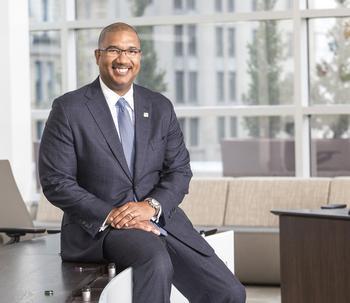 Fifth Third Boosts Investment in Detroit Minority Depository Institution: https://mms.businesswire.com/media/20210614005693/en/884991/5/Kala+Gibson.jpg