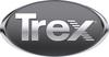 Trex Company Announces Timing of Fourth Quarter and Full Year 2020 Earnings Release and Conference Call: https://mms.businesswire.com/media/20200121005014/en/553939/5/TREX0406_Logo_Resize_L1rd_10_2016.jpg