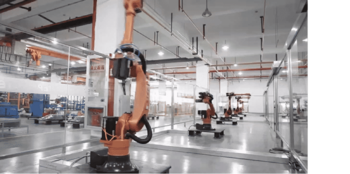 Shanghai STEP Electric Corporation: Is the Age of Robotics Upon Us?: https://www.chinesealpha.com/wp-content/uploads/2021/10/image.png