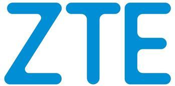 New ZTE Unite IV Mobile Hotspot Delivers Internet on the Go: https://mms.businesswire.com/media/20210323005074/en/866285/5/ztelogo2014hi-res.jpg